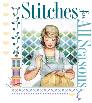 Hand Sewing - Learn about the Different Hand Sewn Stitches, How To
